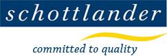 schottlander-logo